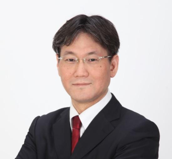 アーバンサイエンス 株式会社代表